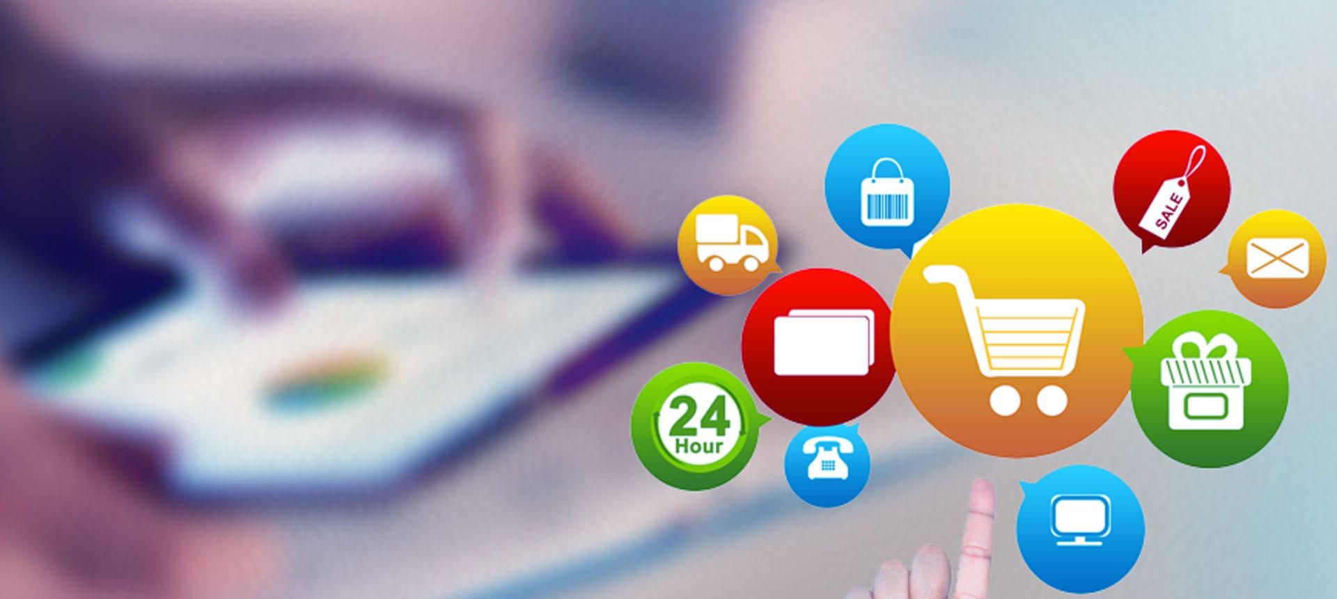 Веб дизайн раскрутка продвижение создание сайтов казань add message продвижение веб сайтов на украине